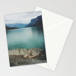 roadtrip 4.8c Stationery Cards