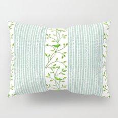 Nature's Patterns Series: Light Variation Pillow Sham