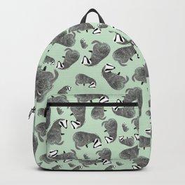 Badger Painting Backpacks  86b0207c55348