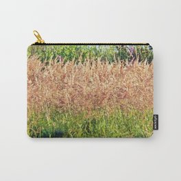 Summer is everywhere Carry-All Pouch