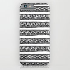 poetaster iPhone 6s Slim Case