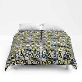 aplomb Comforters