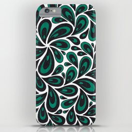 The Other Color 6 iPhone Case