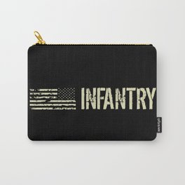 U.S. Military: Infantry Carry-All Pouch