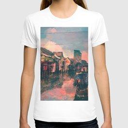 Dream River T-shirt