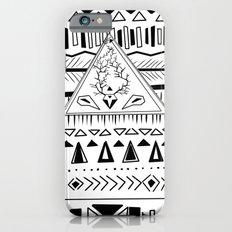N A T I V E Slim Case iPhone 6s