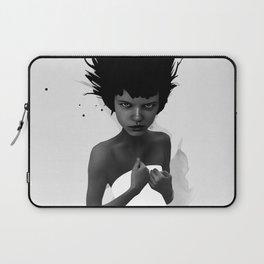 Trine Laptop Sleeve