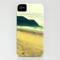 Wind & Sea Slim Case iPhone (4, 4s)