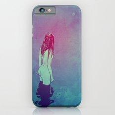 Skinny Dipping Slim Case iPhone 6s