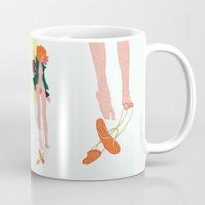 Longcat Coffee Mug