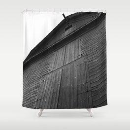 Barn 31 Shower Curtain