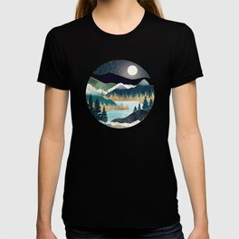 Star Lake T-shirt