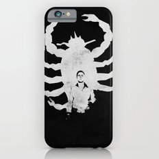 Real human being, and a real hero iPhone 6s Slim Case