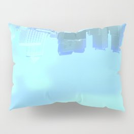 Fly: Look At The Sky Pillow Sham