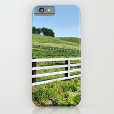 The Ranch iPhone 6s Slim Case