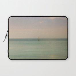 Calming Waters Laptop Sleeve
