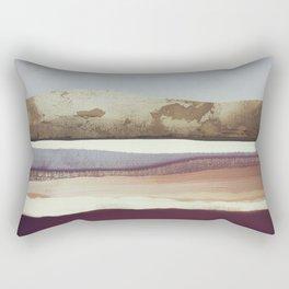 Exspanse Rectangular Pillow