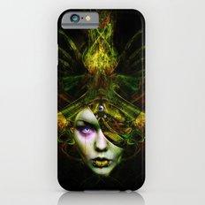 Camille III iPhone 6s Slim Case