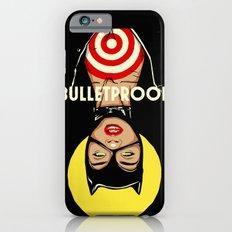 Bulletproof iPhone 6 Slim Case