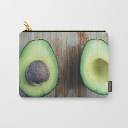 make me some guac Carry-All Pouch