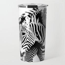 Tangled Up Travel Mug