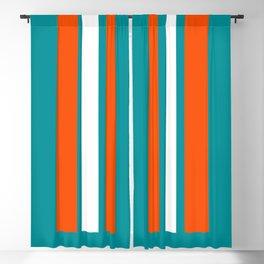 Miami Blackout Curtain
