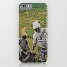 conservation pillow iphone options Slim Case iPhone 6s