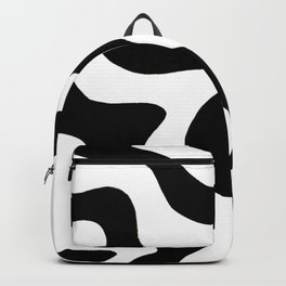 Wash Out Backpack