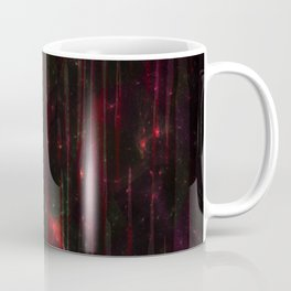 BLOOD IN BLOOD OUT Coffee Mug