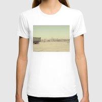 arizona T-shirts featuring Arizona by Mr and Mrs Quirynen
