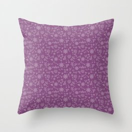 Princess Rapunzel Throw Pillow