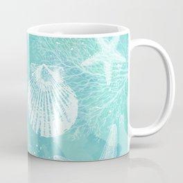 coastal Coffee Mug