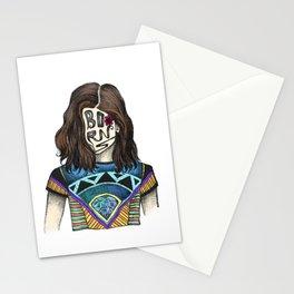 BØRNS Stationery Cards