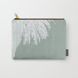 Palms of my Hand Carry-All Pouch