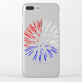 """Fireworks 