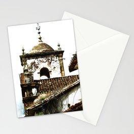 Para Ti 4 Stationery Cards