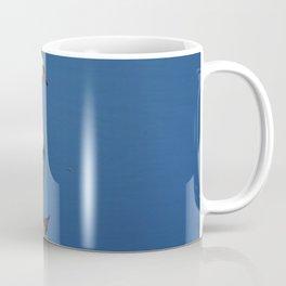 Svane Coffee Mug