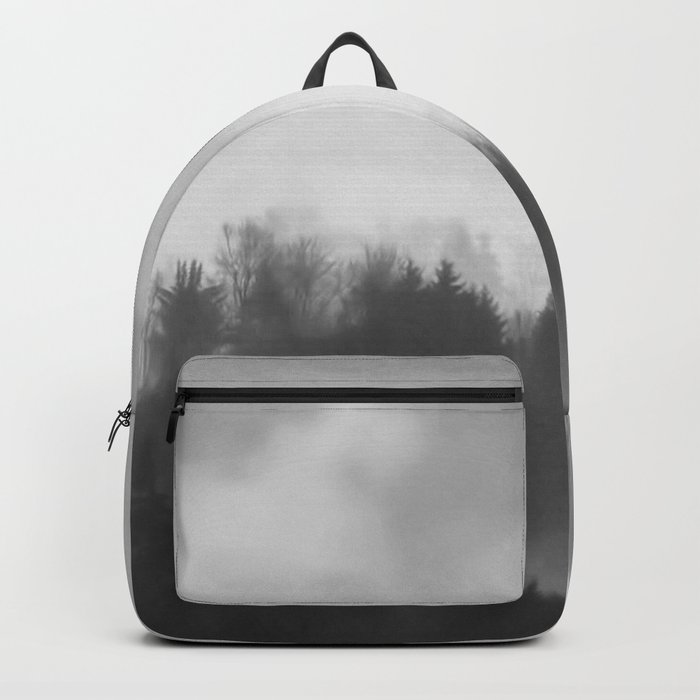 Conversation piece Backpack