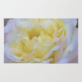 Rose 386 Rug