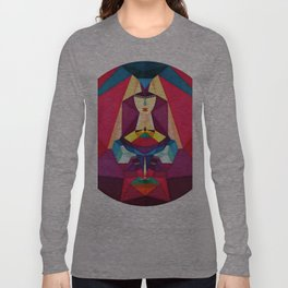 Libelula Long Sleeve T-shirt