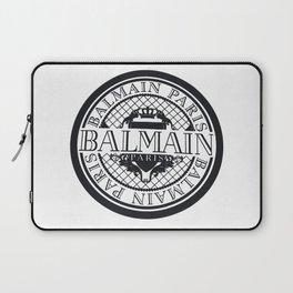 balmain Laptop Sleeve