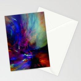 [dg] Mistral (Solness) Stationery Cards