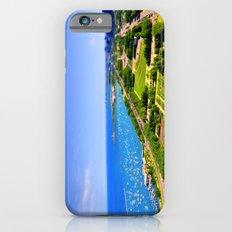 Grant Park iPhone 6s Slim Case
