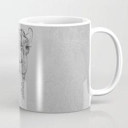 camel head Coffee Mug