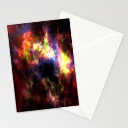 outthere Stationery Cards
