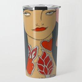 Only You Travel Mug