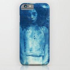 Icequeen Slim Case iPhone 6s
