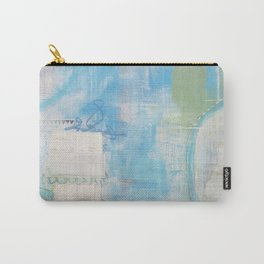 Whirlpools Carry-All Pouch