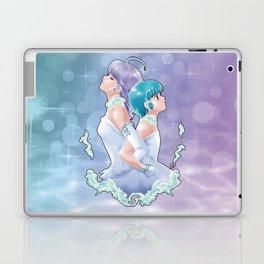 Creamy X Yuu Laptop & iPad Skin