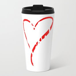 Best Gram Ever Cute Mothers Day Gift T-Shirt Travel Mug
